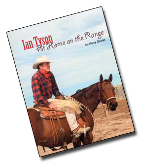 Dirty Linen Ian Tyson